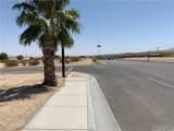 73980 Twentynine Palms - Photo 3