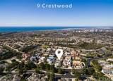 9 Crestwood - Photo 50