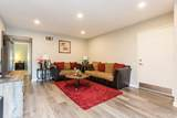 16040 Leffingwell Road - Photo 3