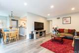 16040 Leffingwell Road - Photo 4