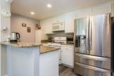 16040 Leffingwell Road - Photo 6