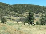 9730 Lost Valley Ranch Road - Photo 1