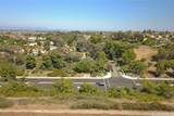 28652 Point Loma - Photo 46