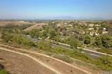 28652 Point Loma - Photo 47