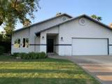 68680 Raposa Road - Photo 2