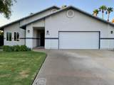 68680 Raposa Road - Photo 12