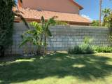68680 Raposa Road - Photo 16