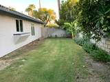 68680 Raposa Road - Photo 5