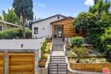 1124 Coronado Terrace - Photo 1