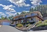 8505 Santa Cruz Road - Photo 1