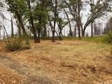 6165 Bowman Drive - Photo 2
