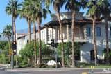 50670 Santa Rosa Plaza - Photo 16