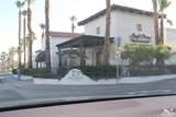 50670 Santa Rosa Plaza - Photo 19