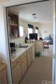 11650 San Marcos Road - Photo 42