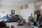 11650 San Marcos Road - Photo 43