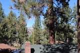 733 Big Bear Blvd - Photo 20