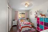 1600 Fordham Avenue - Photo 14