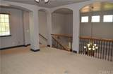 8425 Lake Shore Drive - Photo 31