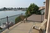 8425 Lake Shore Drive - Photo 35