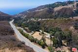 3525 Encinal Canyon Road - Photo 2
