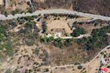 3525 Encinal Canyon Road - Photo 3