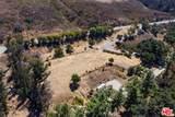 3525 Encinal Canyon Road - Photo 5