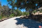 3525 Encinal Canyon Road - Photo 10