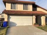 17212 Cerritos Street - Photo 1