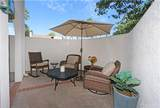 26541 Las Palmas - Photo 20