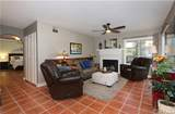 26541 Las Palmas - Photo 5