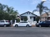 515 Soto Street - Photo 1