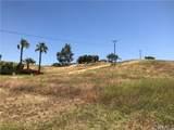 0 Road Runner Ridge (Approx. 12555) - Photo 3