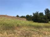 0 Road Runner Ridge (Approx. 12555) - Photo 4