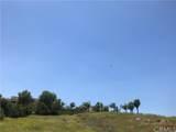0 Road Runner Ridge (Approx. 12555) - Photo 7