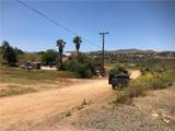 0 Road Runner Ridge (Approx. 12555) - Photo 8