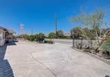 4082 Cochran Street - Photo 5