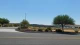 0 Quarry Road - Photo 4