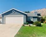 393 Quandt Ranch Road - Photo 1