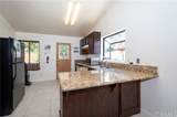 393 Quandt Ranch Road - Photo 14