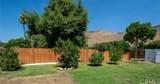 393 Quandt Ranch Road - Photo 26
