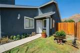 393 Quandt Ranch Road - Photo 4