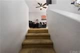 8062 Venice Way - Photo 6