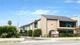 18093 Prairie Avenue - Photo 1