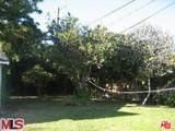 893-895 Norton Avenue - Photo 15
