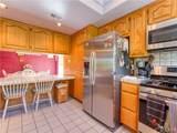 5955 Rexford Avenue - Photo 13