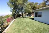 10759 Owens Place - Photo 4