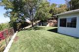 10759 Owens Place - Photo 3