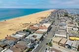 400 Oceanfront - Photo 57