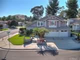 14376 Ashbury Drive - Photo 2