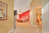 14376 Ashbury Drive - Photo 44